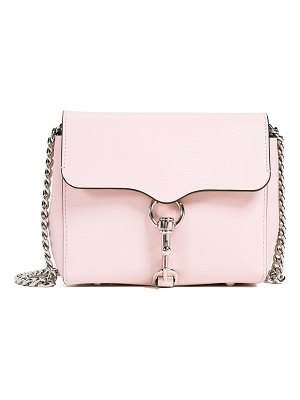 Rebecca Minkoff stella cross body bag