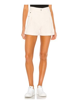 RE/DONE 40s zoot short. - size 24 (also
