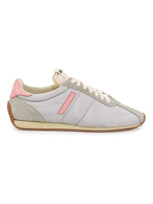RE/DONE 70s sneakers