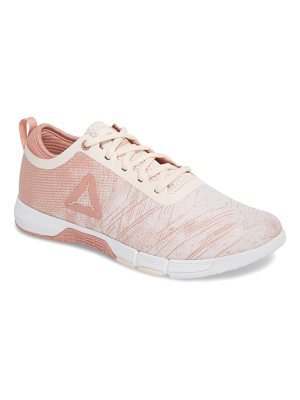 REEBOK Speed Her Tr Training Shoe