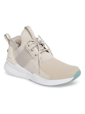 Reebok guresu 1.0 high top sneaker