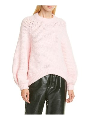 RODEBJER onella sweater