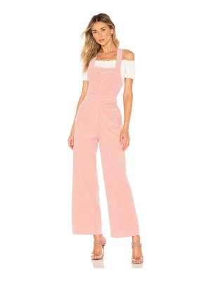 Rolla's cord admiral overall. - size 24 (also