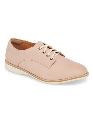 Rollie derby oxford
