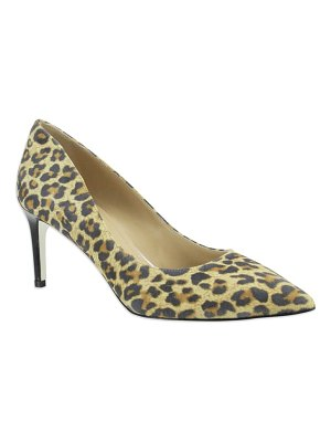 Ron White cindy pointed toe pump