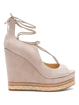 SAM EDELMAN Harriet Heel