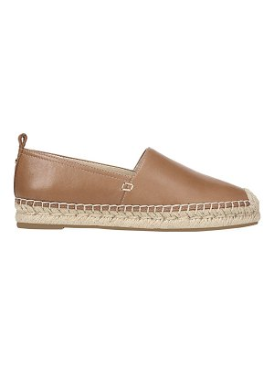 Sam Edelman khloe leather slip-ons