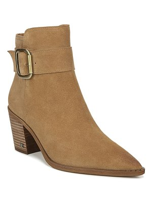 Sam Edelman leonia pointed toe bootie