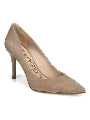 Sam Edelman margie pump