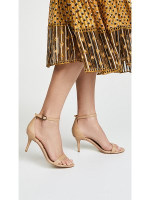 Sam Edelman patti sandals