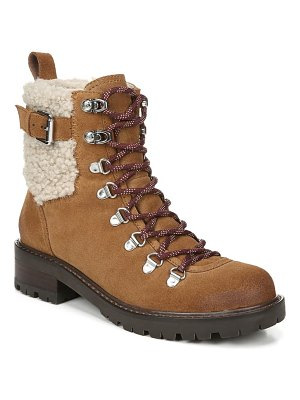 Sam Edelman tenlee hiker boot
