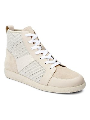Sanctuary major high top sneaker