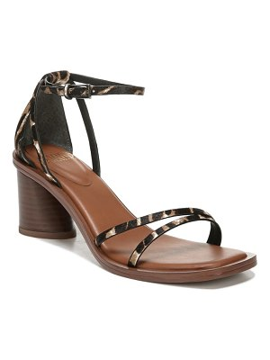 SARTO By Franco Sarto a-ronelle ankle strap sandal