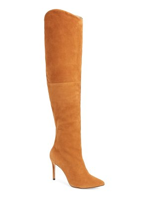 Schutz anamaria over the knee boot