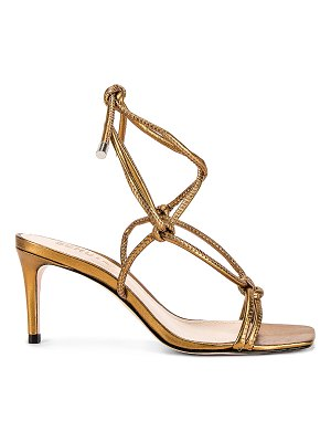 Schutz belize stiletto
