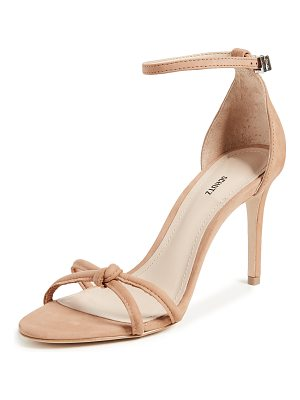 Schutz rhana strappy sandals