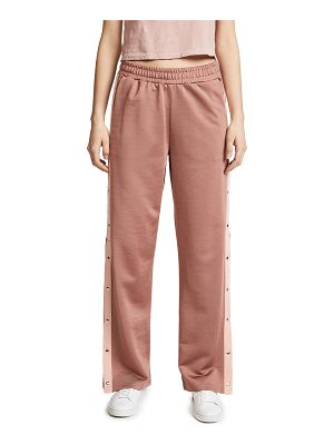 Scotch & Soda/Maison Scotch track pants