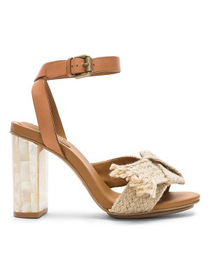 SEE BY CHLOE China Heel