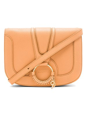SEE BY CHLOE Hana Large Crossbody