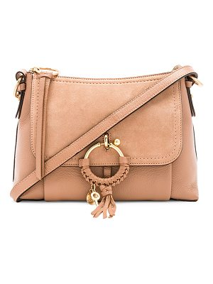 SEE BY CHLOE Joan Small Satchel