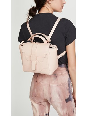 Senreve the mini maestra bag