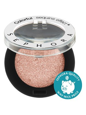 SEPHORA COLLECTION Colorful Eyeshadow 19 Oh Baby