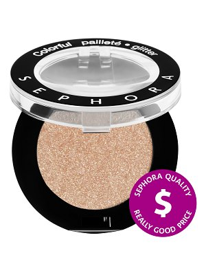 SEPHORA COLLECTION Colorful Eyeshadow 217 Walking In The Sand