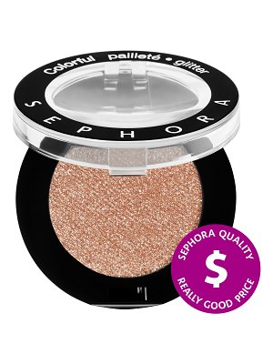SEPHORA COLLECTION Colorful Eyeshadow 220 Lucky Penny