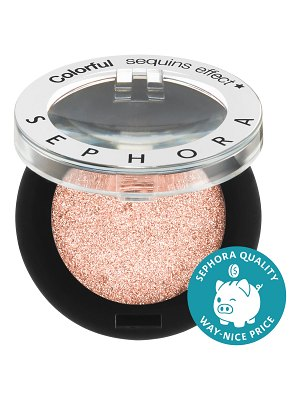 SEPHORA COLLECTION Colorful Eyeshadow 24 Mirage
