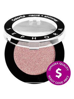 SEPHORA COLLECTION Colorful Eyeshadow 374 Prom Date