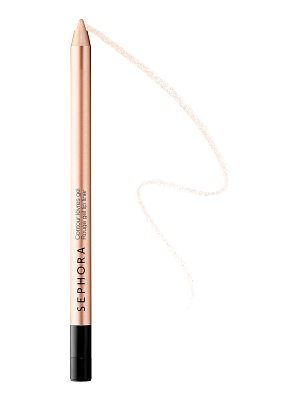 SEPHORA COLLECTION Rouge Gel Lip Liner 41 Highlight - Champagne