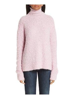 Sies Marjan sukie boucle sweater