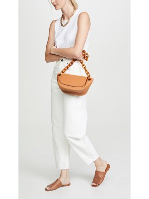 SIMON MILLER bend bag