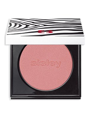 SISLEY-PARIS le phyto blush