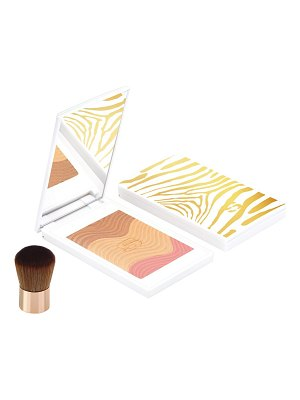 SISLEY-PARIS phyto-touche sun glow powder