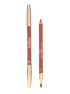 SISLEY-PARIS phyto-lèvres perfect lipliner