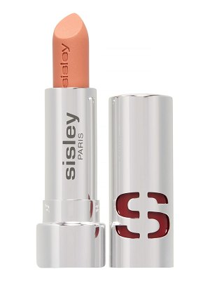 Sisley Paris sisley phyto-lip shine