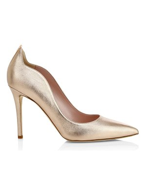 SJP by Sarah Jessica Parker cyrus point toe pumps