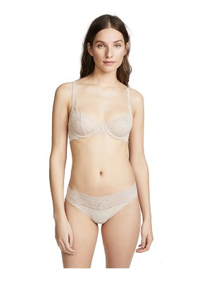 Skarlett Blue goddess multi way underwire bra