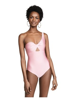 SKIN the pheobe one piece