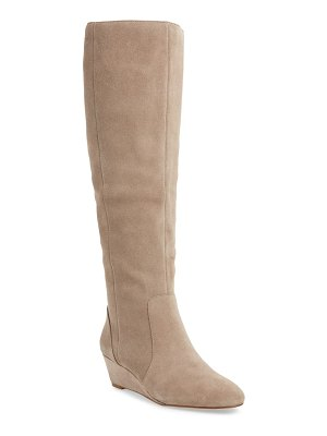 Sole Society aileena over the knee boot