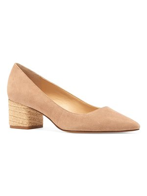 Sole Society andorra pump