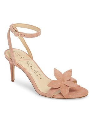 Sole Society ashlin sandal