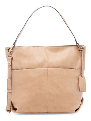 Sole Society asmin hobo bag