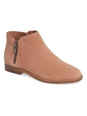 Sole Society bevlyn bootie