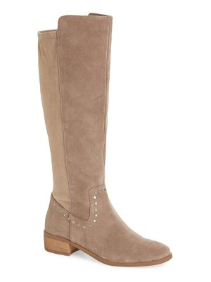 Sole Society calvenia knee high boot