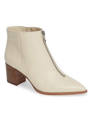 Sole Society desiray bootie