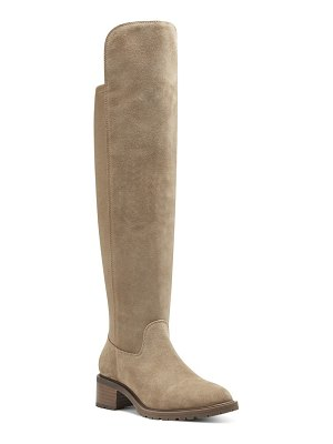 Sole Society favian knee high boot