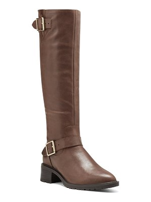 Sole Society jarney knee high boot