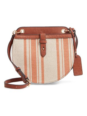 Sole Society nylah crossbody bag
